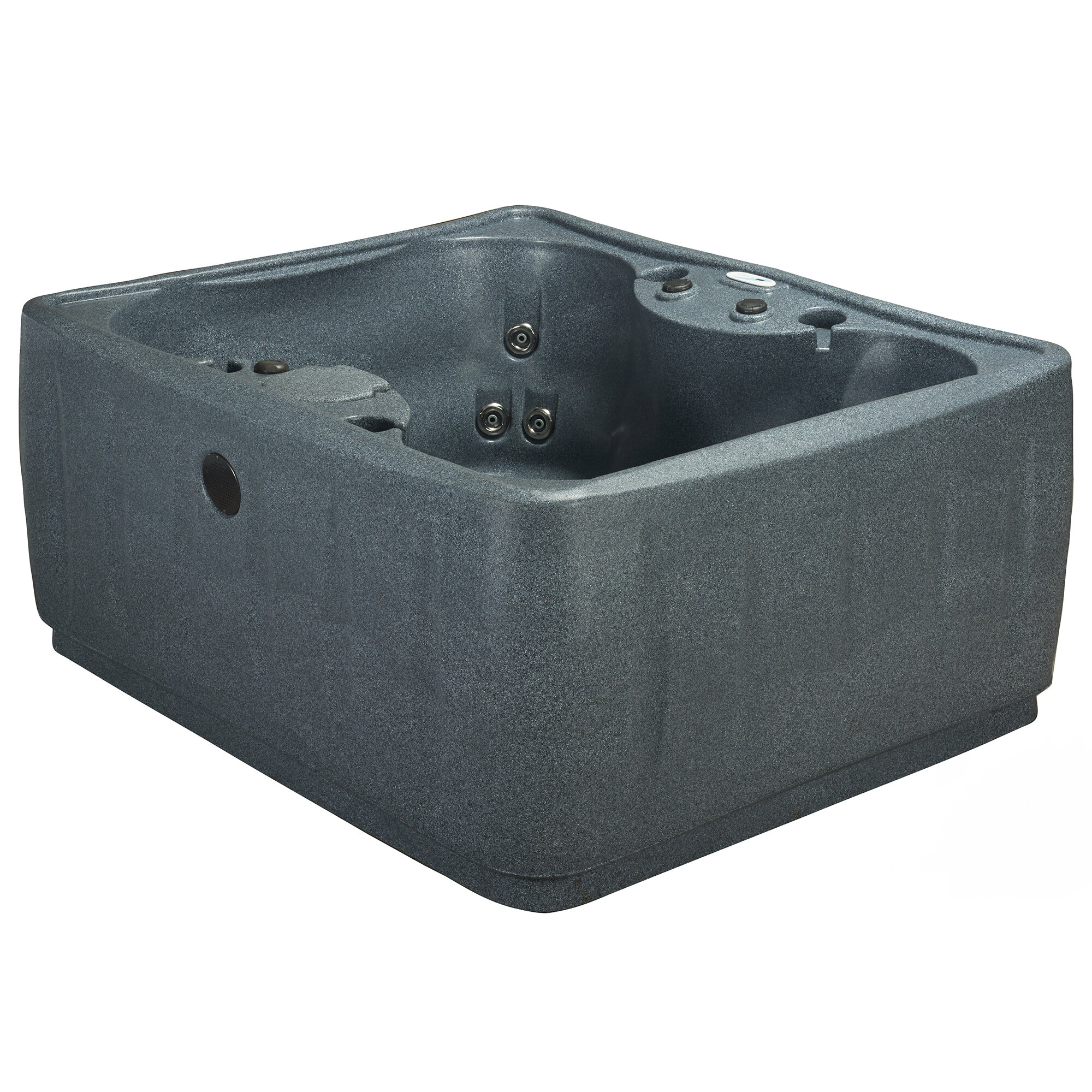tub img us for used tubs hot sale sold