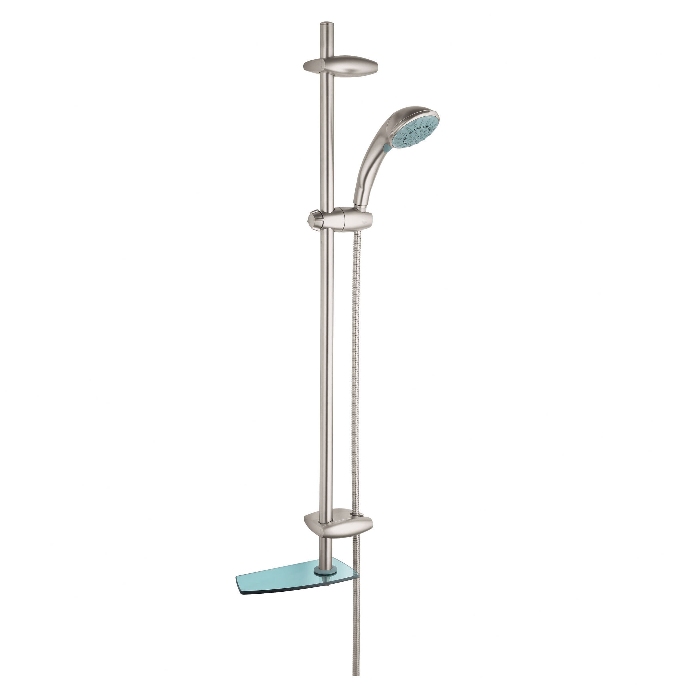 support mural superbath mixer de thermostatic douche system avec brands et mounting for colonne grohe with mitigeur wall euphoria thermostatique shower