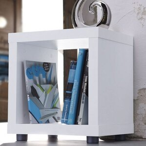 Caro End Table by Phoenix ..