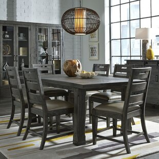 Cathryn 7 Piece Dining Set Looking for
