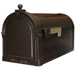 Mailboxes Youll Love Wayfair