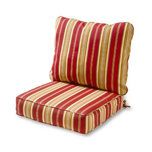 lounge chair patio furniture cushions outdoor pillows u0026 cushions wayfair