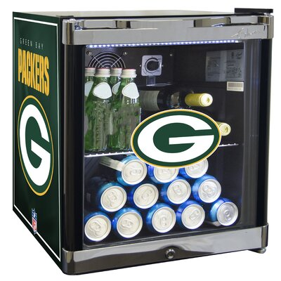 Green Bay Packers You Ll Love Wayfair