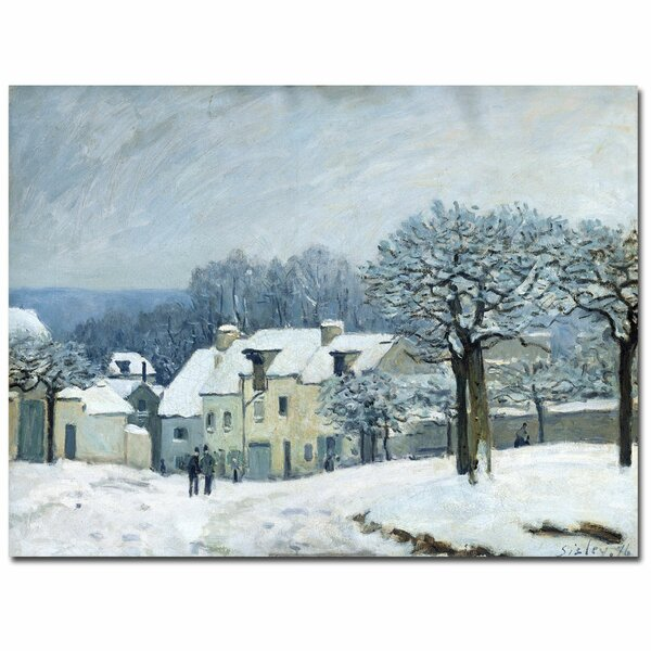 Canvas Prints U0026 Paintings Youu0027ll Love | Wayfair