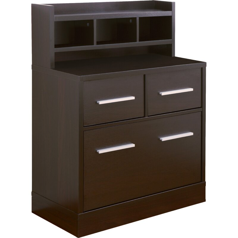 3 drawer lateral filing cabinet reviews allmodern rh allmodern com 3 drawer black wood file cabinet 3 drawer wood file cabinet plans