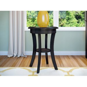 Possum Hollow End Table by..