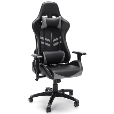 Gaming Chairs You Ll Love Wayfair