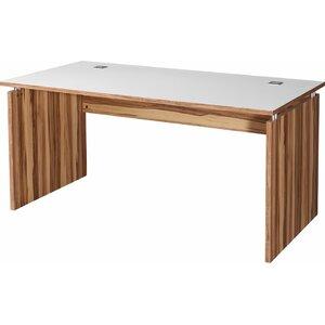 Schreibtisch Linea von Urban Designs