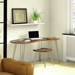 essentials writing desk essentials writing desk by copeland furniture - Copeland Furniture