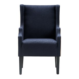 Set Of Two Accent Chairs | Wayfair