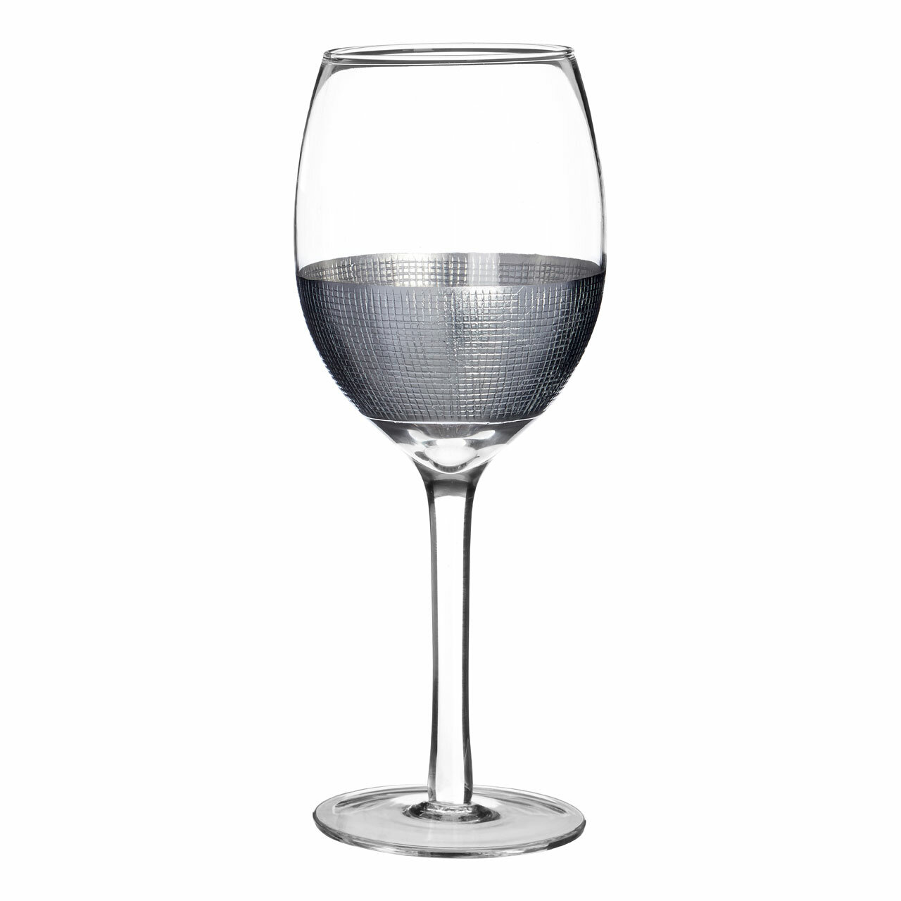 Glas & Kristall Gut Ausgebildete Prunkglas/weinglas Mundgeblasen Mit Verzierungen