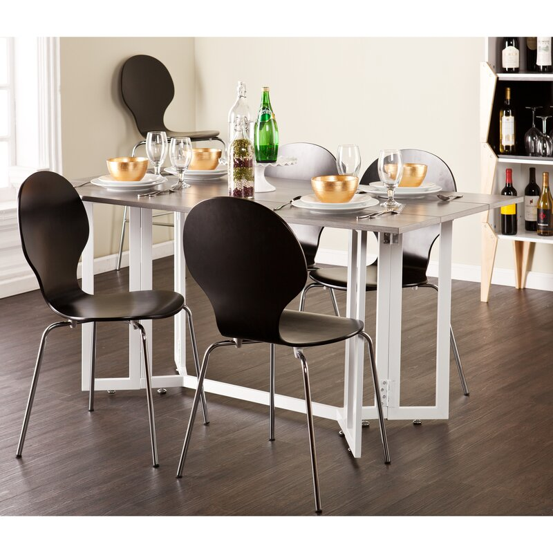 Adams Extendable Dining Table