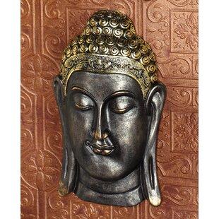 Sukhothai And Bodh A Buddhas Asian Wall Décor