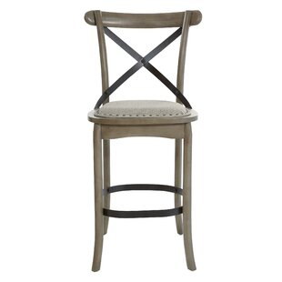 Heffner 16 Table Stool (Set of 2)
