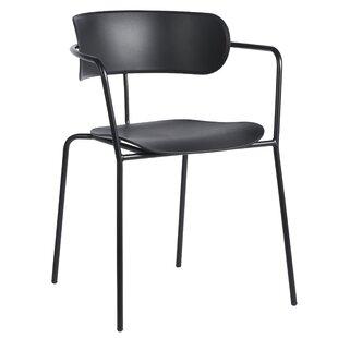 Dining Chair With Acrylic Legs Wayfairca