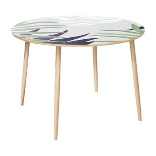 Meyersdale Dining Table