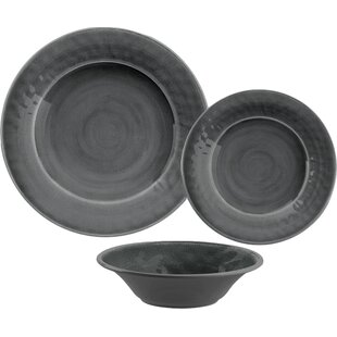 Save to Idea Board  sc 1 st  Wayfair : eclectic dinnerware - pezcame.com