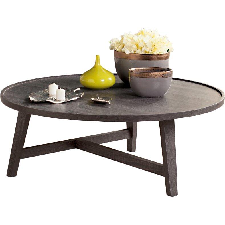 Drumderg Coffee Table & Reviews