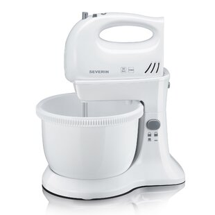 5-Speed 3L Stand Mixer by SEVERIN