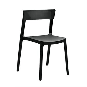 Rho Side Chair (Set of 4) by Design Lab MN