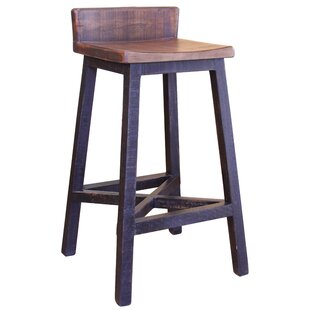 Coralie 30 Bar Stool (Set of 2)