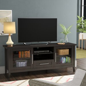 """Jiles TV Stand for TVs up to 60"""""""