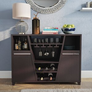 Keleigh Server by Zipcode Design