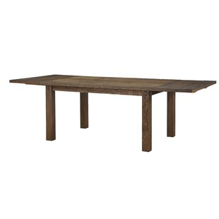Lint Dining Table