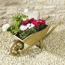 Stuck For Space Small Garden Design Guide Wayfair Co Uk