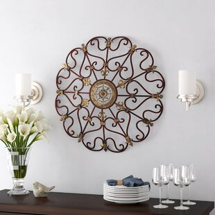 Staircase Wall Decor Wayfair