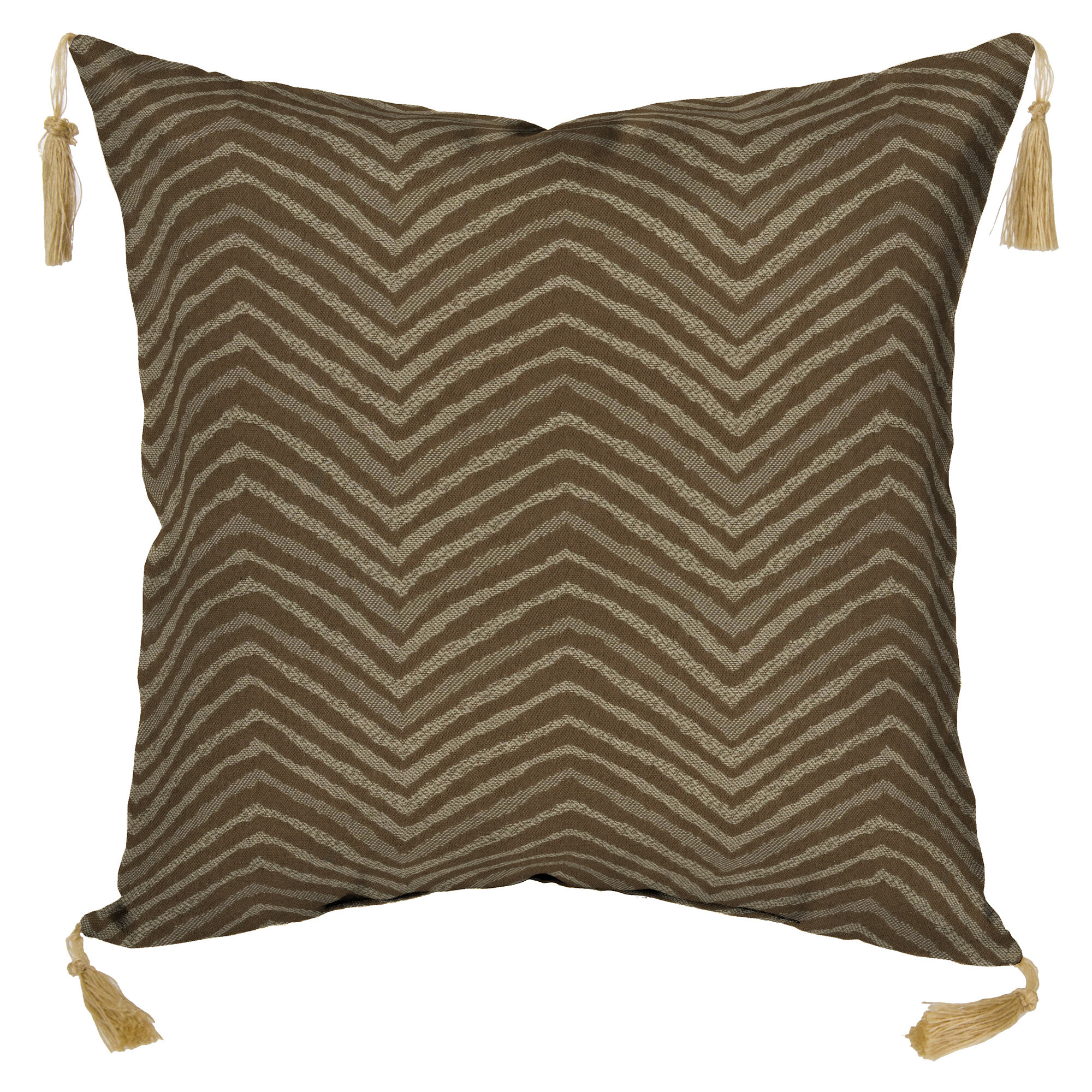 Bombayoutdoors Zebra Toss Outdoor Lumbar Pillow Wayfair