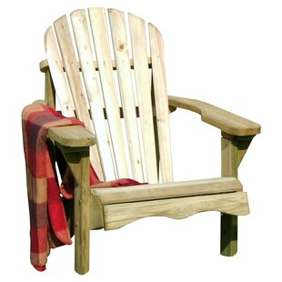 Pauls Valley Single Relax Chair