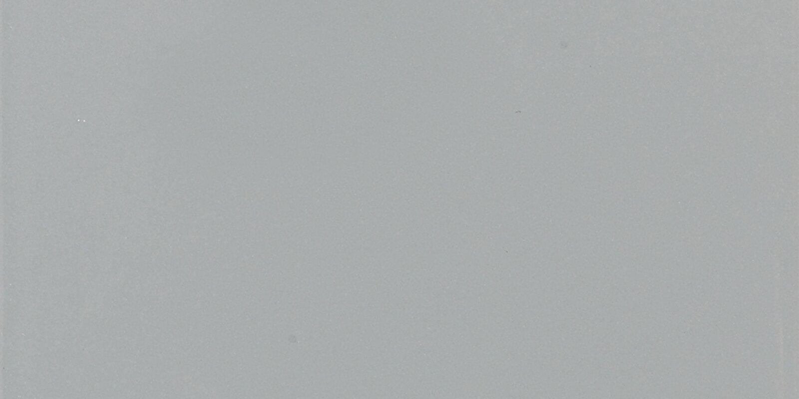 Daltile rittenhouse square 3 x 6 ceramic field tile in gray rittenhouse square 3 x 6 ceramic field tile doublecrazyfo Image collections