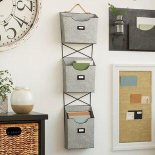 10 X 36 3 Organizer Accent Shelf