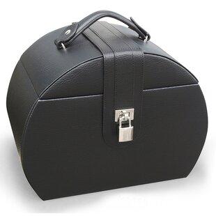 Handbag Storage Wayfair
