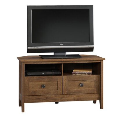Tv Stands Joss Amp Main