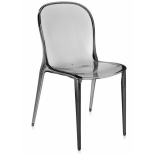 Thayla Chair (Set Of 2)