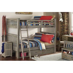 Save  sc 1 st  Wayfair & Kids Playroom Storage Units | Wayfair