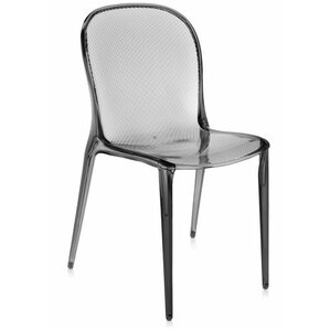 Thalya Patio Dining Chair (Set of 2) by Kart..