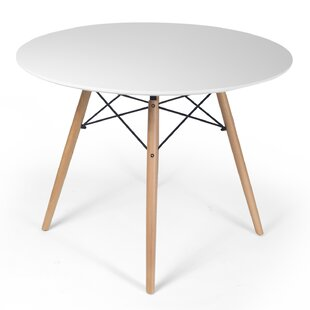 Kling Dining Table