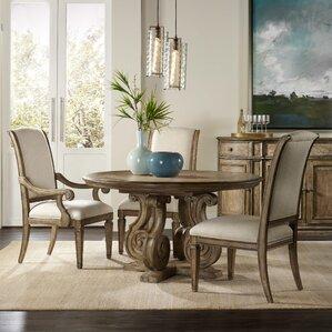 Solana Dining Table