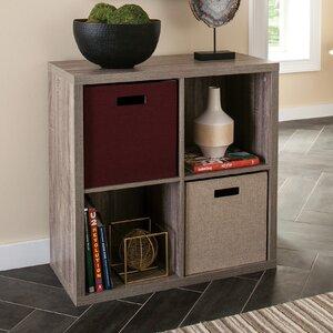 Decorative Storage 30