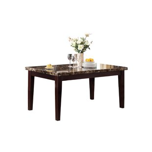 Mccarver Dining Table