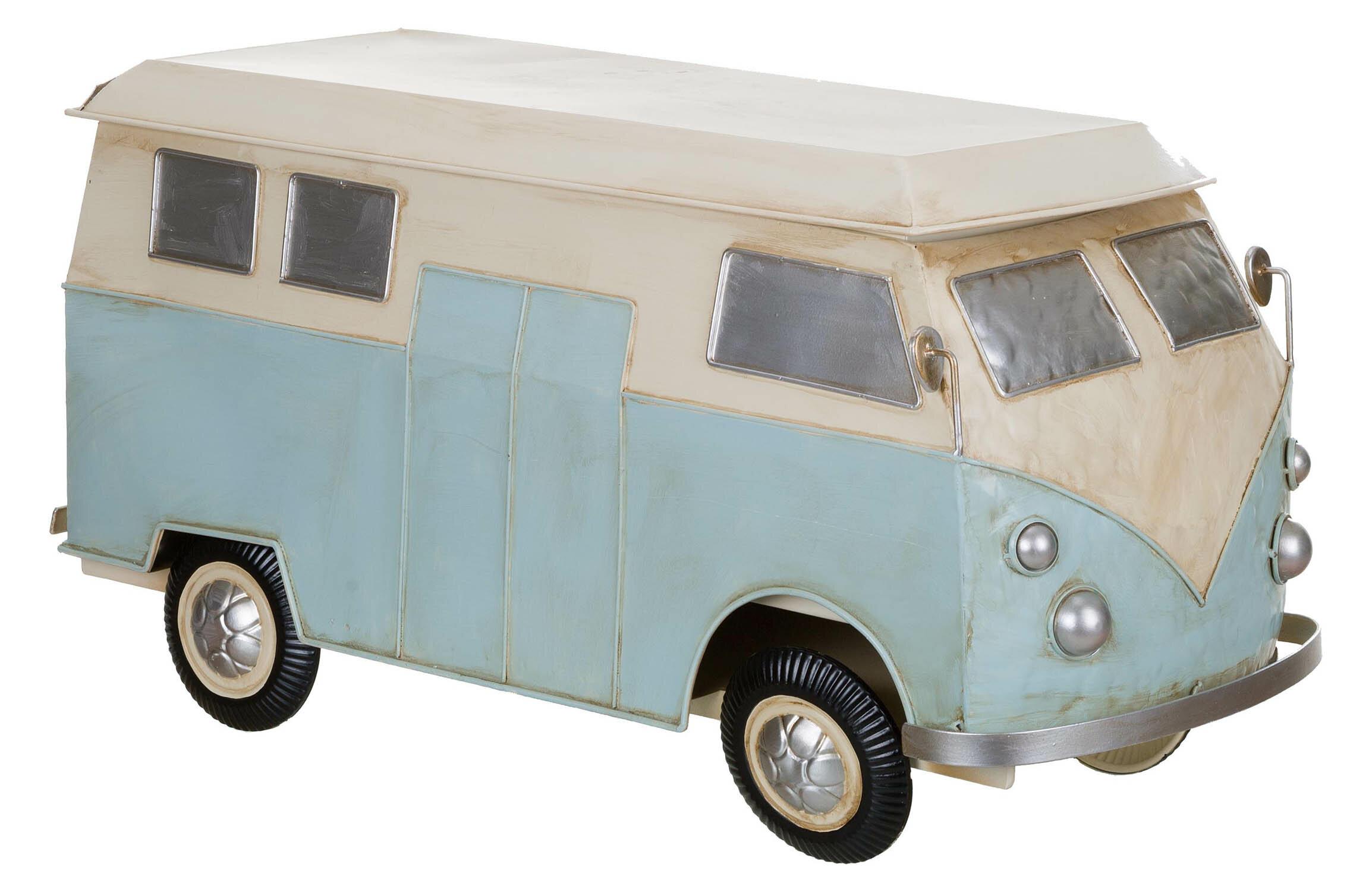 8e08512f0c Transpac California Dreamin Metal Van Cooler
