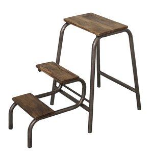 leitern tritte. Black Bedroom Furniture Sets. Home Design Ideas