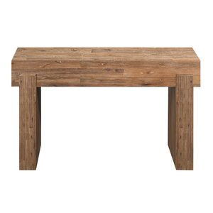 Küchenbank Santa Rosa aus Holz von Modular