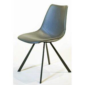 Paula Side Chair (Set of 4) by Gingko Hom..