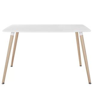 Dining Trestle Table Wayfair - Wayfair trestle table