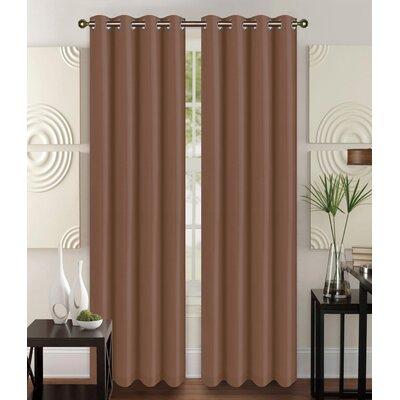 Sheer Curtains Amp Drapes You Ll Love Wayfair