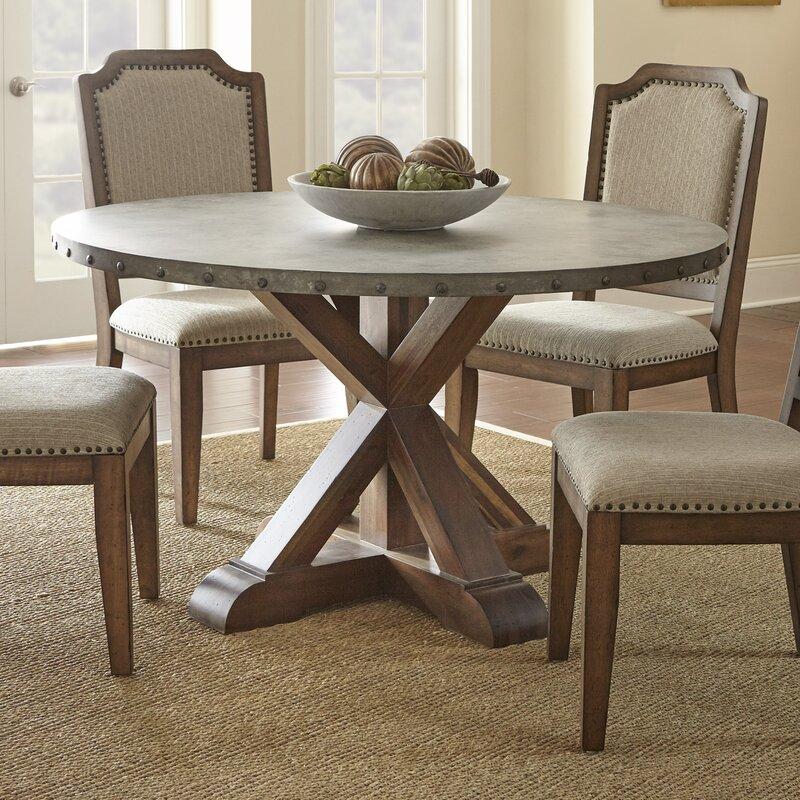 Elzira Dining Table
